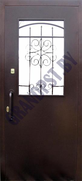входные двери москва перово